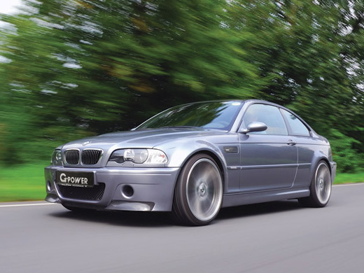 bmw m3. 2005 BMW M3 Coupe - Pictures
