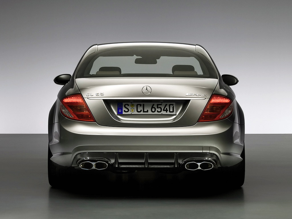 Mercedes benz cls amg 2010 price for Mercedes benz cls price