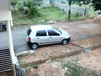 2008 Suzuki Alto, my awsum lil' car......, exterior, gallery_worthy