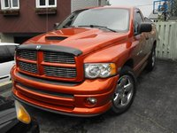 Picture of 2005 Dodge Ram 1500 SLT SB, exterior, gallery_worthy