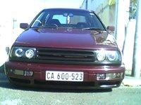 Picture of 1998 Volkswagen Jetta GLX VR6, exterior