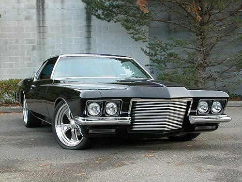 S L in addition Buick Riviera Pic X besides Large moreover Buick Special American Cars For Sale X further Buick Phaeton Convertible American Cars For Sale. on 1989 buick riviera