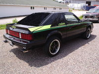 Picture of 1980 Ford Mustang Cobra Coupe RWD, exterior, gallery_worthy