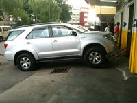 Picture of 2006 Toyota Fortuner, exterior, gallery_worthy