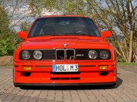 1986 BMW M3 M3evo, M3 , exterior, gallery_worthy