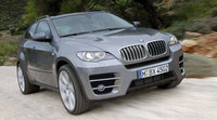 Picture of 2011 BMW X6, exterior, gallery_worthy