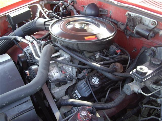 Dodge Dakota Dr Sport Standard Cab Sb Pic X on 1991 Dodge Dakota Club Cab 4wd