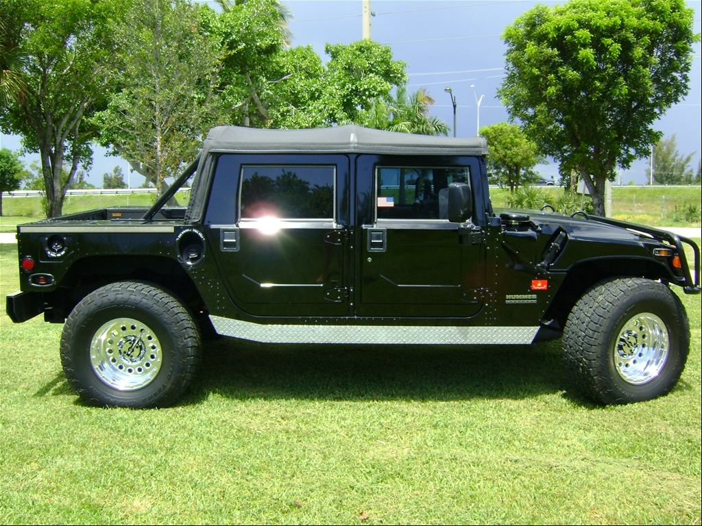 hummer for sale related images start 250 weili. Black Bedroom Furniture Sets. Home Design Ideas