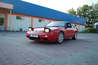Picture of 1994 Nissan 200SX, exterior, gallery_worthy