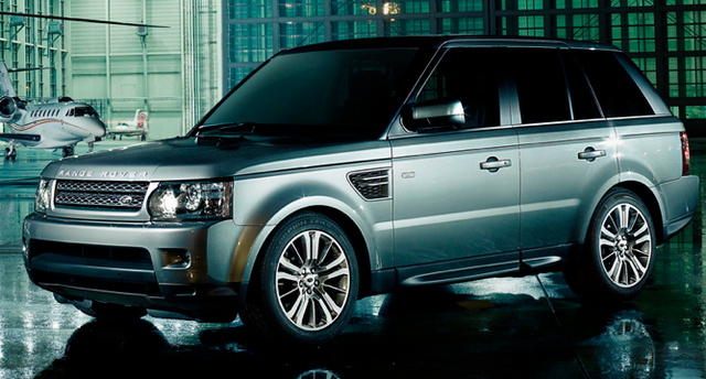 2011 land rover range rover sport overview cargurus. Black Bedroom Furniture Sets. Home Design Ideas