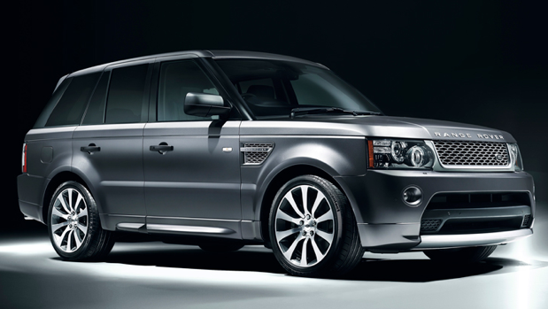 2011 land rover range rover sport review cargurus. Black Bedroom Furniture Sets. Home Design Ideas