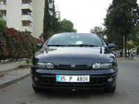 Picture of 2001 FIAT Bravo, exterior, gallery_worthy