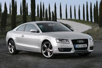 Picture of 2010 Audi A5, exterior, gallery_worthy