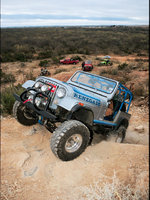 Picture of 1982 Jeep CJ7, exterior