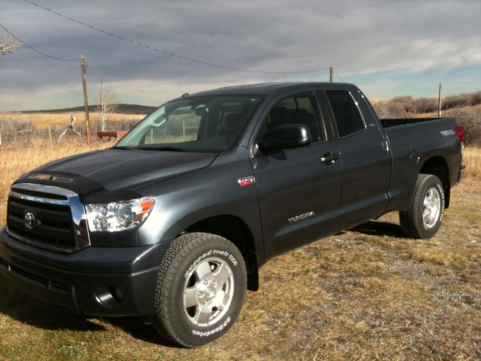 used 2010 toyota tundra crewmax for sale cargurus autos post. Black Bedroom Furniture Sets. Home Design Ideas