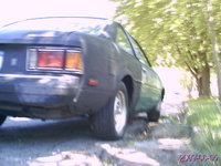 Picture of 1979 Toyota Celica ST coupe, exterior