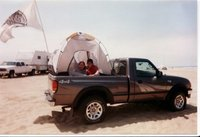 1998 Mazda B-Series Pickup Picture Gallery