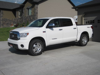 recall alert 2008 2011 toyota tundra and toyota tacoma. Black Bedroom Furniture Sets. Home Design Ideas