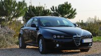 Picture of 2006 Alfa Romeo 159