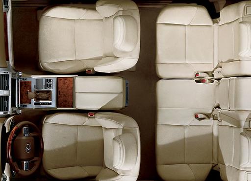 Lexus Gx 460 Interior. 2011 Lexus GX 460;