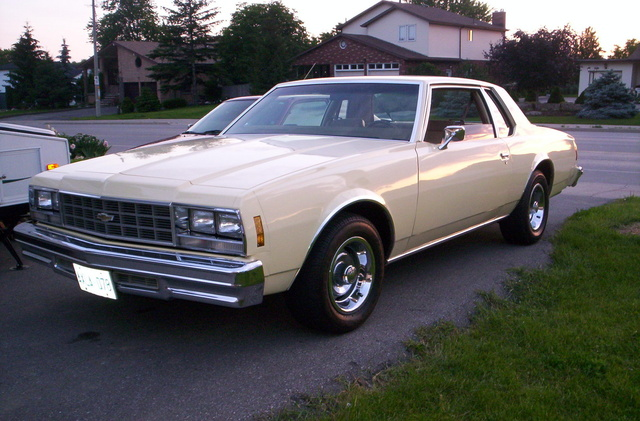 1978 chevrolet impala pictures cargurus. Black Bedroom Furniture Sets. Home Design Ideas