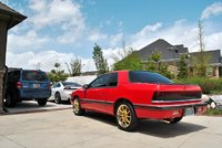 Picture of 1989 Chrysler Le Baron, exterior, gallery_worthy