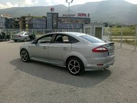 Picture of 2007 Ford Mondeo, exterior