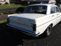 Picture of 1964 Holden EH, exterior, gallery_worthy