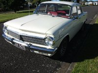 Picture of 1964 Holden EH, gallery_worthy