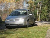 2001 Volkswagen Golf GLS 2.0, gofl....GTI VR6!!!!!!!! loooooooooooooooljvous ljure cest vrai ctécri dessus!!