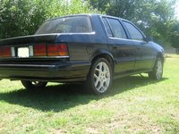 Picture of 1989 Dodge Shadow, exterior, gallery_worthy