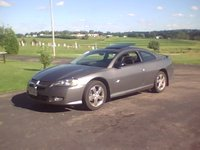 2004 Dodge Stratus R/T Coupe picture, exterior