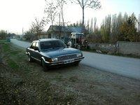 Picture of 1983 Ford Granada, exterior