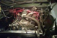 Pontiac Firebird Questions - 67 firebird engine wiring ...