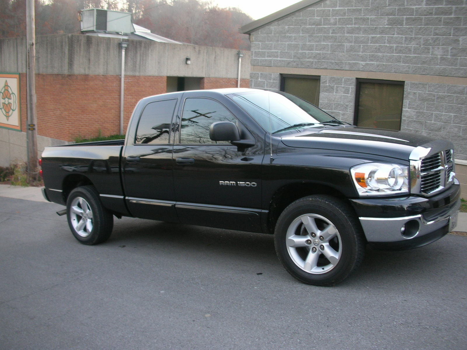 1997 dodge ram 1500 price 2018 dodge reviews. Black Bedroom Furniture Sets. Home Design Ideas