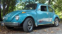 Picture of 1974 Volkswagen Super Beetle, exterior