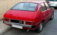 1979 Hyundai Pony Overview