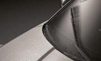 2011 Mazda RX-8, Wiper. , exterior, manufacturer