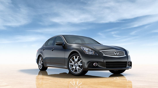 2011 infiniti g37 overview review cargurus. Black Bedroom Furniture Sets. Home Design Ideas