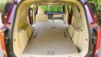 Picture of 2009 Suzuki XL-7 Premium, interior, gallery_worthy