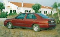 Picture of 1996 Seat Toledo, exterior