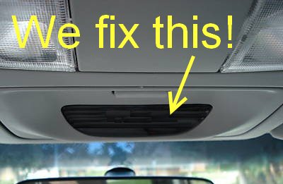 Watch moreover 2008 Ta a Temp Display Fix besides Discussion T499 ds621089 as well Watch furthermore 1071129 Howto Install New Blower Motor 1999 Ford E 250 A. on 2004 ford explorer wiring diagram