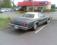 Picture of 1979 Dodge Diplomat, gallery_worthy