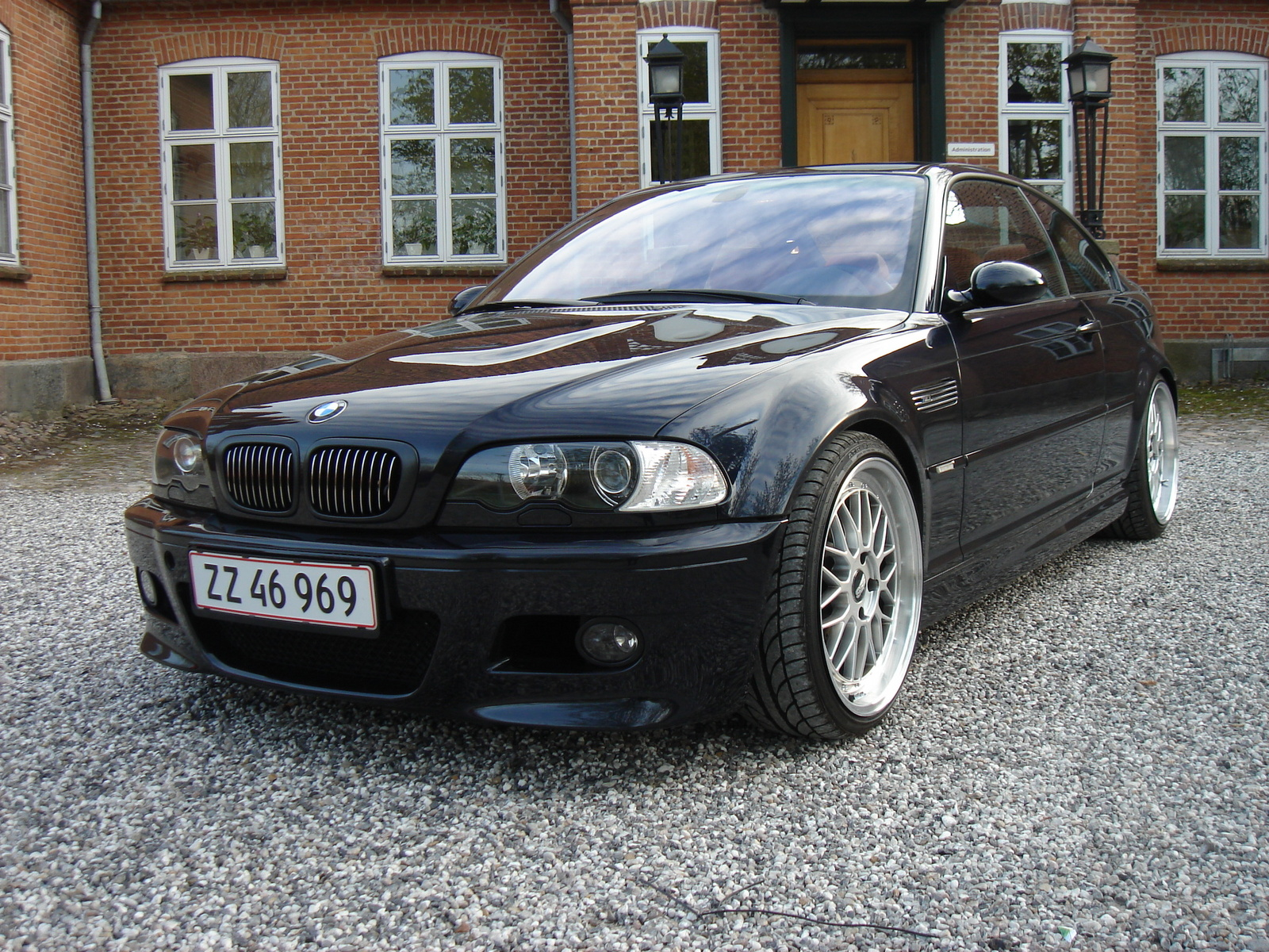 2001 bmw m3 pictures cargurus. Black Bedroom Furniture Sets. Home Design Ideas
