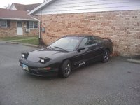 Picture of 1993 Ford Probe GT, exterior