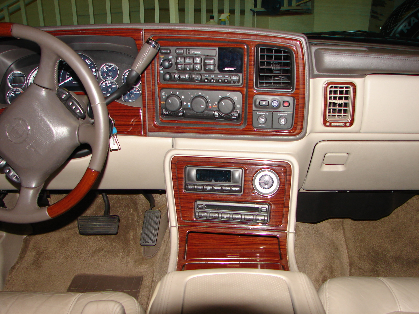 Cadillac Escalade Limousine Wiring Diagram Get Free Image About Wiring Diagram