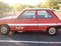 Picture of 1979 Renault 5, exterior, gallery_worthy