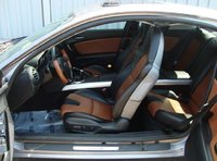 2004 Mazda RX-8 6-speed, 09-27-2010 Dealer photo 3, interior, gallery_worthy