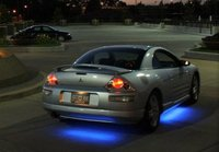Picture of 2003 Mitsubishi Eclipse GT, exterior, gallery_worthy