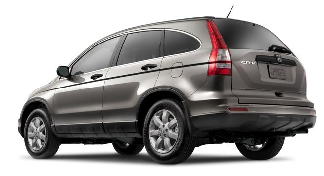 2011 Honda Cr V Consumer Reviews Edmunds Html Autos Post